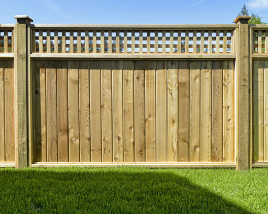 Brunswick S Top Rated Fencing Contractors Brunswick Fencing
